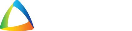 Trinity Network of Churches