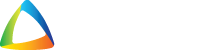 Trinity Network of Churches